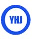 Beijing Yahenja Co.,Ltd